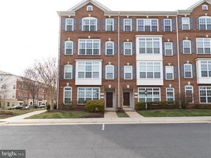 22641 SETTLERS TRAIL TERRACE Ashburn, VA MLS# 1000330874
