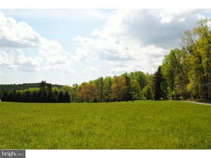 Lot 4 POTTS SCHOOL ROAD Glenmoore, PA MLS# 1000333416