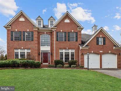 102 TROUTBECK COURT, Lutherville Timonium, MD