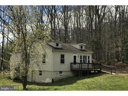 17218 MINE ROAD Dumfries, VA MLS# 1000338266