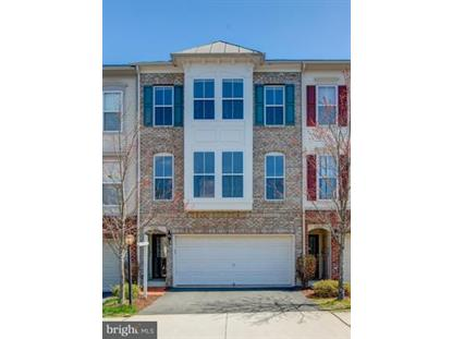 22866 LIVINGSTON TERRACE, Ashburn, VA