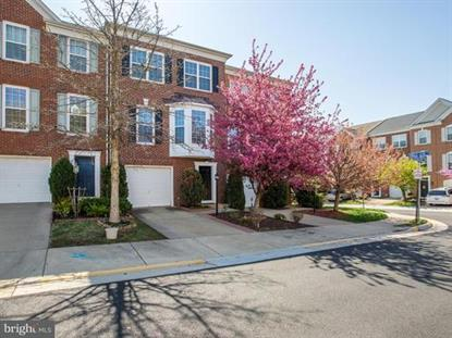 8868 CHEROKEE ROSE WAY, Lorton, VA