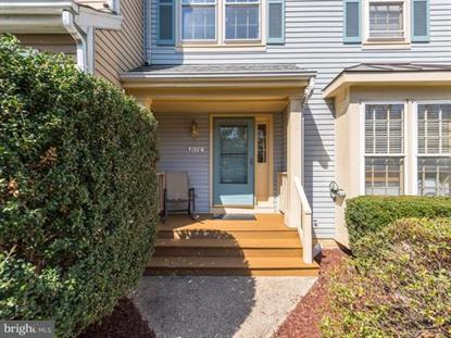 8170 CLIFFVIEW AVENUE Springfield, VA MLS# 1000343498