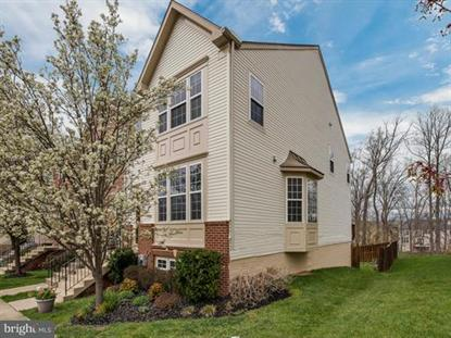 9620 BRIGADOON PLACE, Frederick, MD