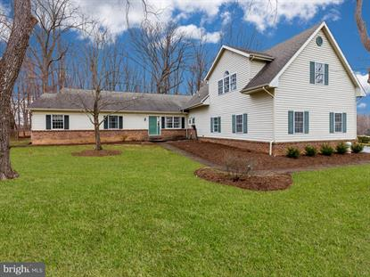 24234 HIPSLEY MILL ROAD, Laytonsville, MD