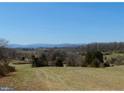 REPTON MILL ROAD Aroda, VA MLS# 1000364696