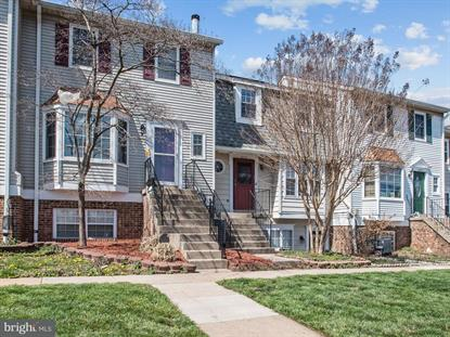 4010 SUMMER HOLLOW COURT, Chantilly, VA