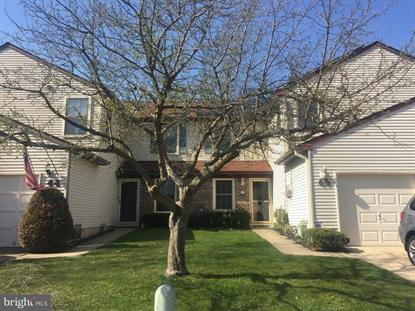 61 E OLEANDER DRIVE, Mount Laurel, NJ