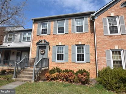 12548 SWEET LEAF TERRACE, Fairfax, VA