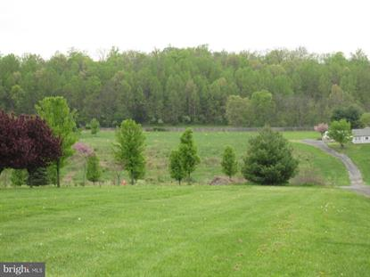 7134 WHEELER ROAD Boonsboro, MD MLS# 1000365414