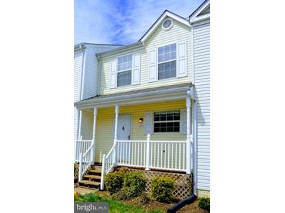 107 MAYFAIR PLACE Stafford, VA MLS# 1000365578