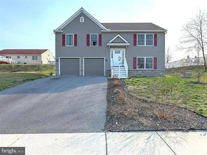 515 MORGAN DRIVE, Middletown, PA