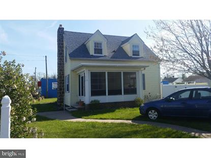 532 S PHILADELPHIA AVENUE, Egg Harbor City, NJ