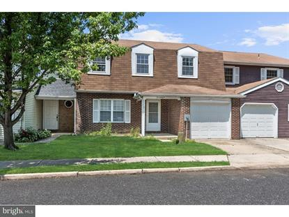 28 WINDSOR MEWS, Cherry Hill, NJ