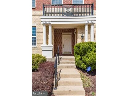 42630 HOLLYHOCK TERRACE Ashburn, VA MLS# 1000376358