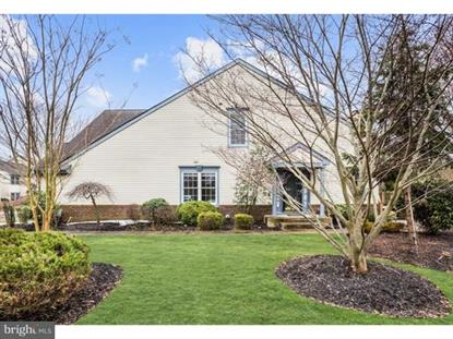 16 HILLTOP LANE, Medford, NJ