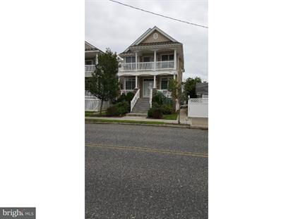 1855 ASBURY AVENUE, Ocean City, NJ