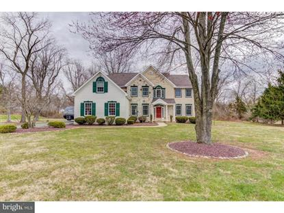 1239 GREAT OAK CIRCLE West Chester, PA MLS# 1000378350