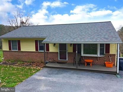 239 STONY HILL ROAD, Quarryville, PA
