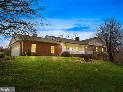 544 MUDDY CREEK RD. , Airville, PA