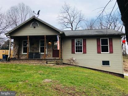 223 SHAUFFNERTOWN ROAD, New Cumberland, PA
