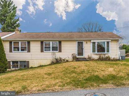 98 SUMMERS DRIVE Middletown, MD MLS# 1000382756