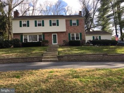 362 FOXDALE ROAD, Media, PA