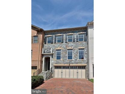 6762 DARRELLS GRANT PLACE, Falls Church, VA