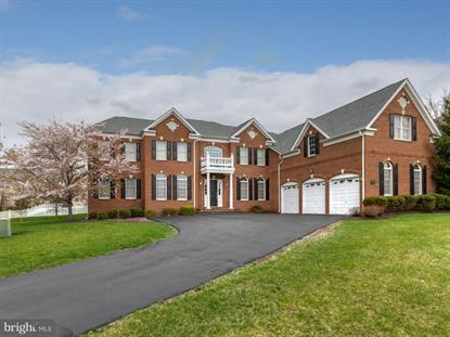 20120 BLACK DIAMOND PLACE Ashburn, VA MLS# 1000385464