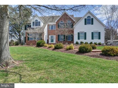 11 BRIAR HILL COURT, Belle Mead, NJ