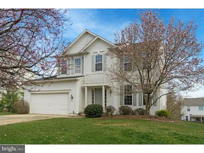 3708 HIGHLAND DRIVE, Garnet Valley, PA