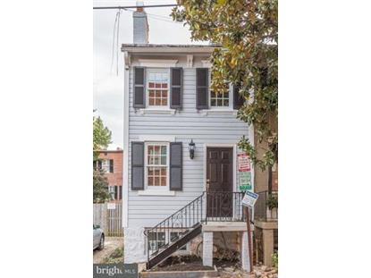 2710 POPLAR STREET NW Washington, DC MLS# 1000390010