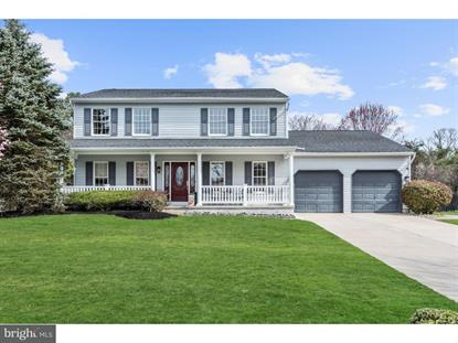 15 THORNFIELD CIRCLE, Sewell, NJ