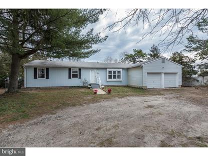 366 STOKES ROAD, Shamong Township, NJ