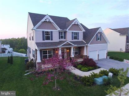 766 COUNTRYSIDE ROAD, Seven Valleys, PA