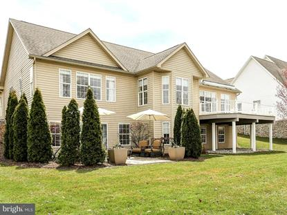 1252 LAUREL OAK LANE, York, PA
