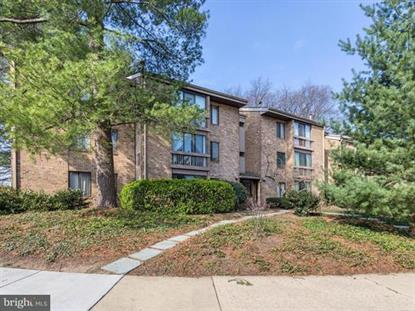 10528 CROSS FOX LANE, Columbia, MD