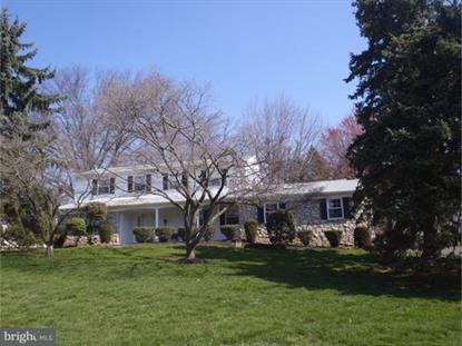 315 CRANBERRY DRIVE, Huntingdon Valley, PA