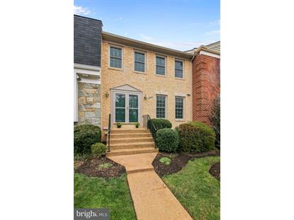 11047 CANDLELIGHT LANE Potomac, MD MLS# 1000395818