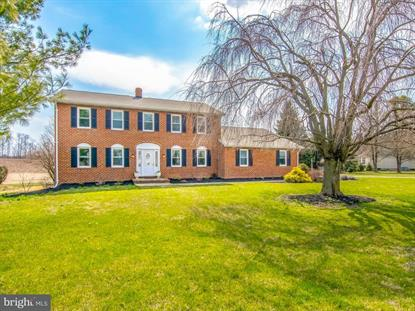 983 WINDY HILL ROAD, New Freedom, PA