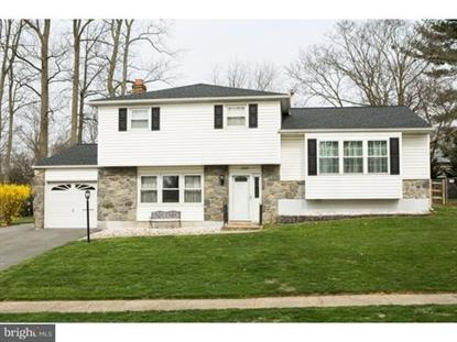 2607 CAYUGA ROAD, Wilmington, DE