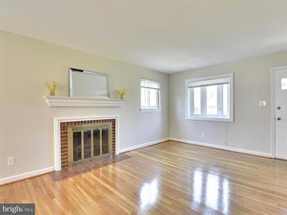 3245 KENNEY DRIVE, Falls Church, VA