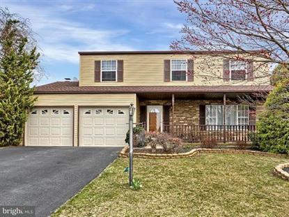 427 SPRINGHOUSE ROAD, Harrisburg, PA