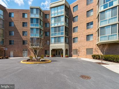 2904 LEISURE WORLD BOULEVARD, Silver Spring, MD