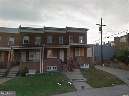 3005 MAYFIELD AVENUE, Baltimore, MD