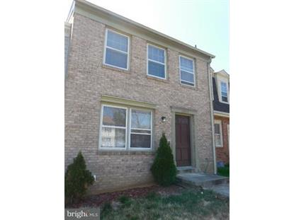 12575 PLYMOUTH COURT, Woodbridge, VA