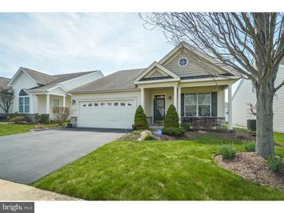936 HAMILTON WAY, Warminster, PA