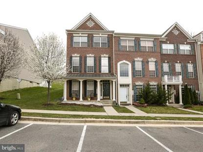 113 BUTTONWOOD COURT, Baltimore, MD