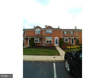 9 LINDEN COURT, Boyertown, PA