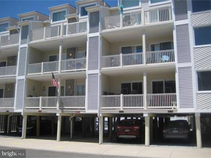 24 44TH UNIT #305 , Sea Isle City, NJ